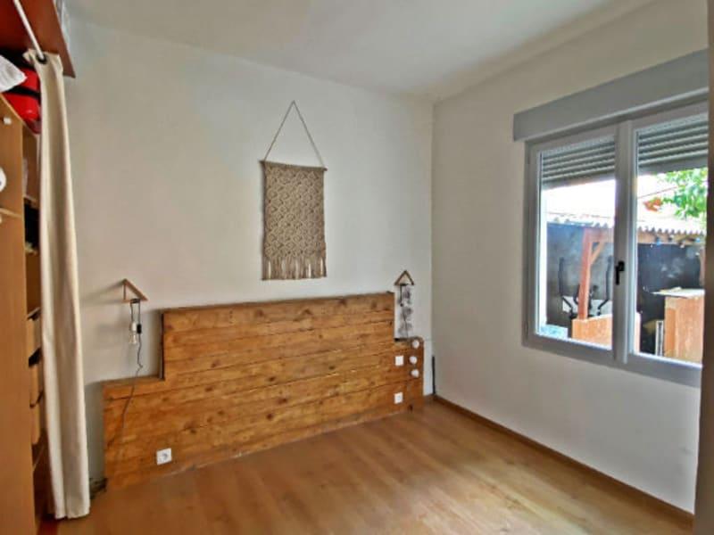 Sale house / villa Beziers 181000€ - Picture 7