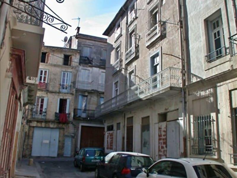 Sale house / villa Beziers 43000€ - Picture 2