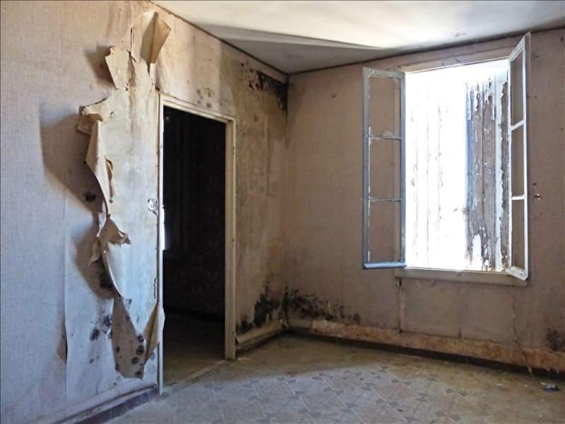Venta  casa Beziers 139000€ - Fotografía 6