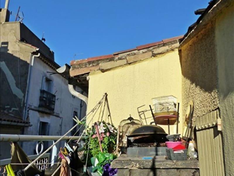 Venta  casa Beziers 55000€ - Fotografía 3