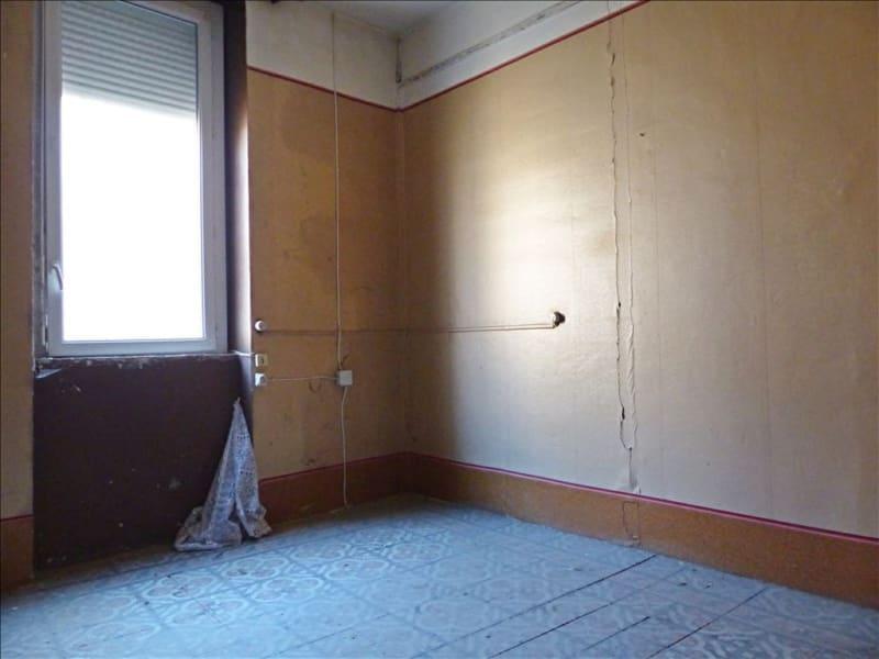 Sale house / villa Beziers 51000€ - Picture 3