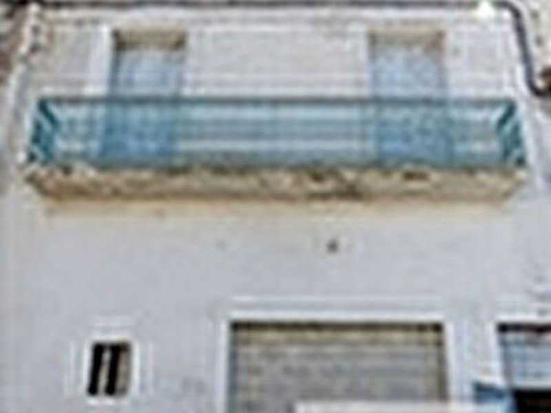 Sale house / villa Beziers 80000€ - Picture 1