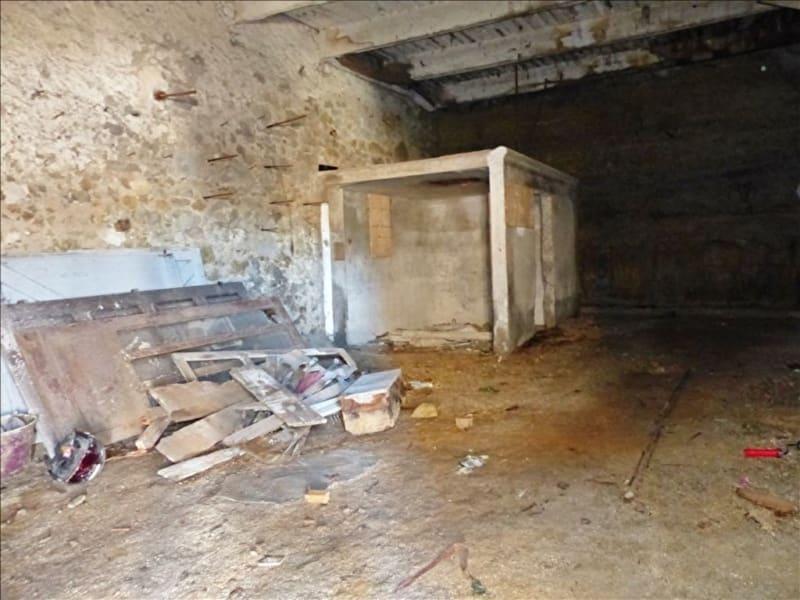 Sale house / villa Beziers 80000€ - Picture 3