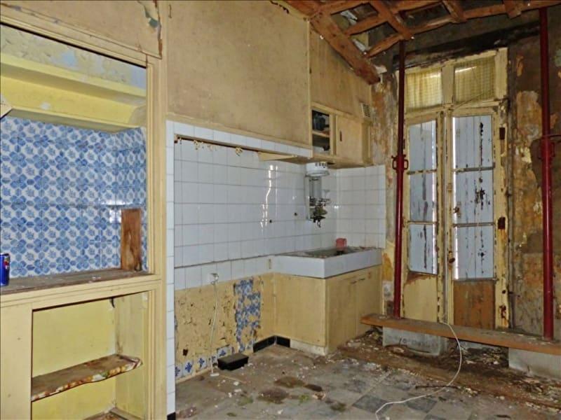 Sale house / villa Beziers 80000€ - Picture 4