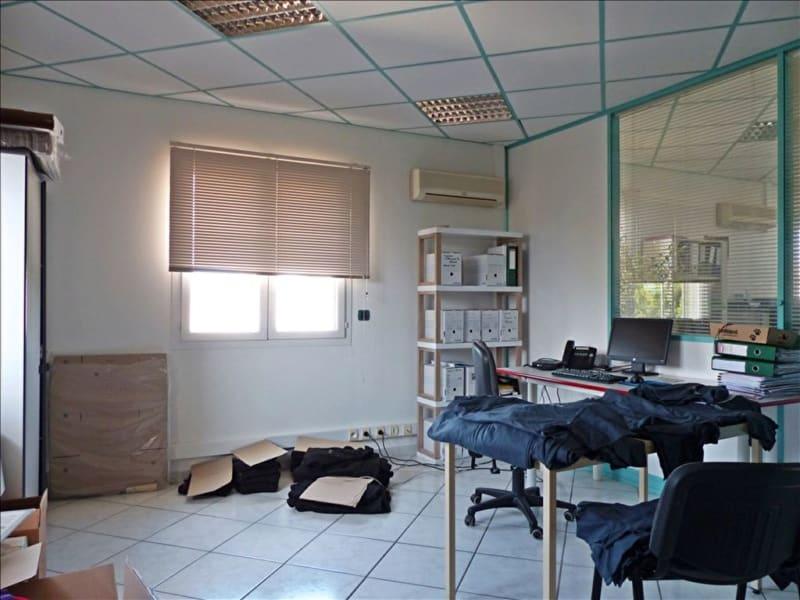 Venta  casa Beziers 315000€ - Fotografía 6