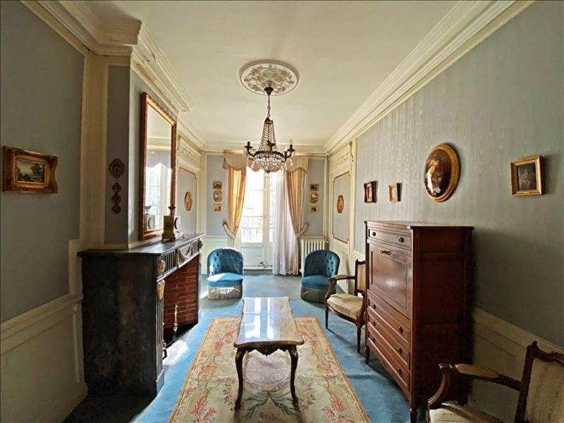 Sale apartment Beziers 242500€ - Picture 3