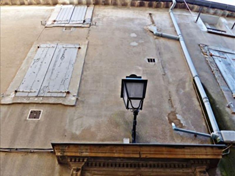 Venta  edificio Beziers 315000€ - Fotografía 2
