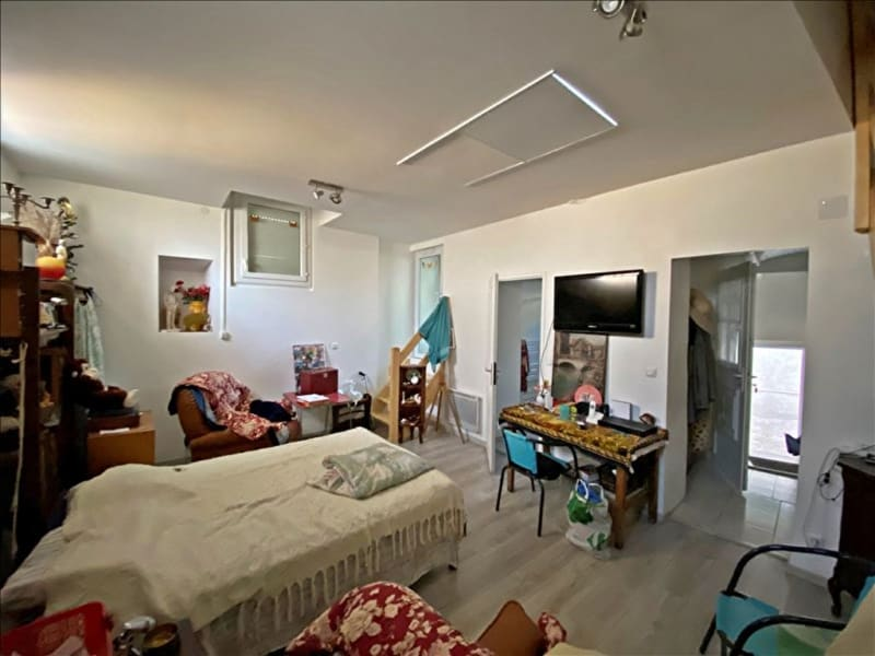 Venta  casa Cazouls les beziers 66000€ - Fotografía 5