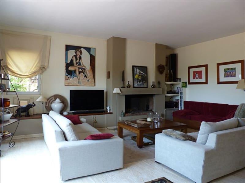 Sale house / villa Beziers 398000€ - Picture 4
