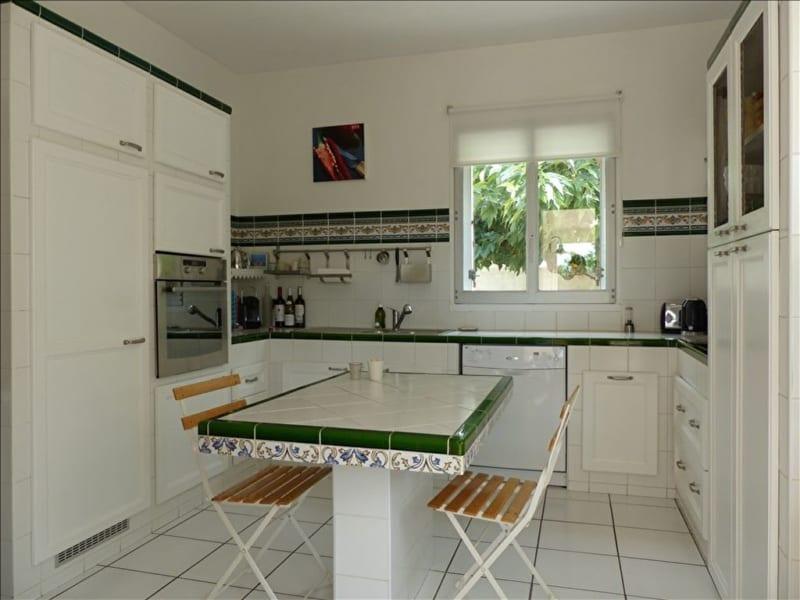 Sale house / villa Beziers 398000€ - Picture 6