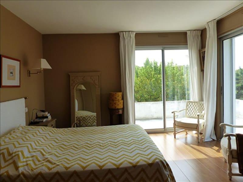 Sale house / villa Beziers 398000€ - Picture 8