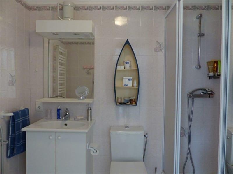 Sale house / villa Beziers 398000€ - Picture 9