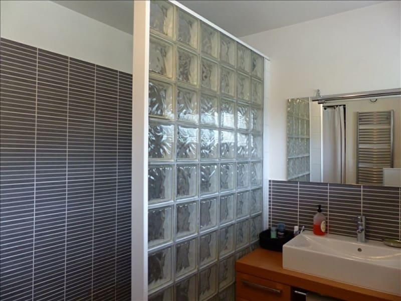 Sale house / villa Beziers 398000€ - Picture 10