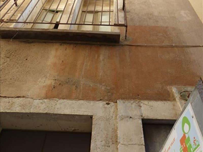 Sale house / villa Beziers 86000€ - Picture 1