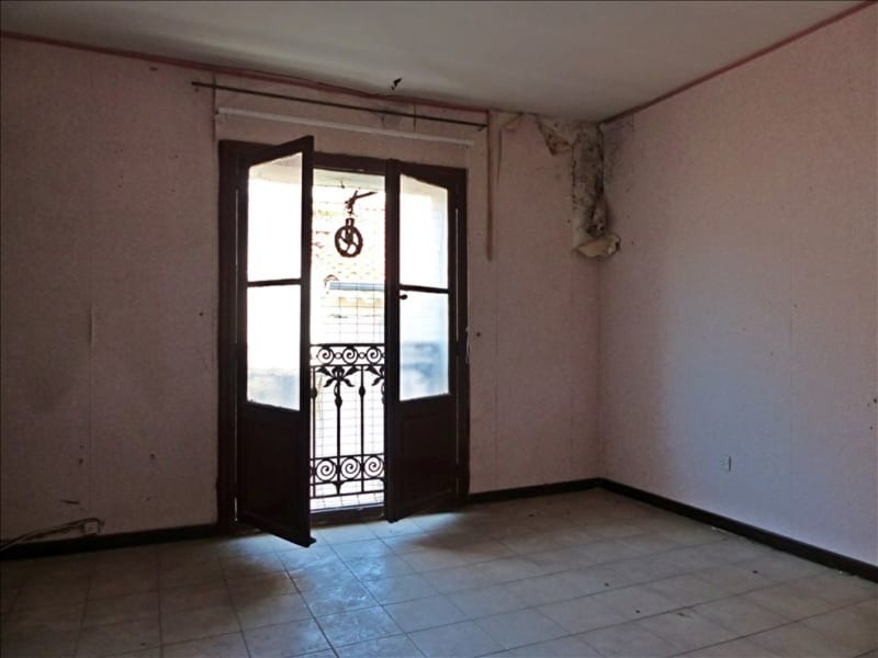 Sale house / villa Beziers 134 000€ - Picture 7