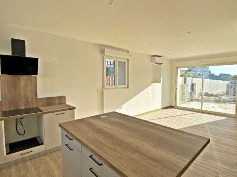 Sale house / villa Beziers 232000€ - Picture 4