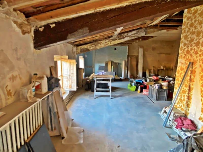 Sale apartment Beziers 69000€ - Picture 1