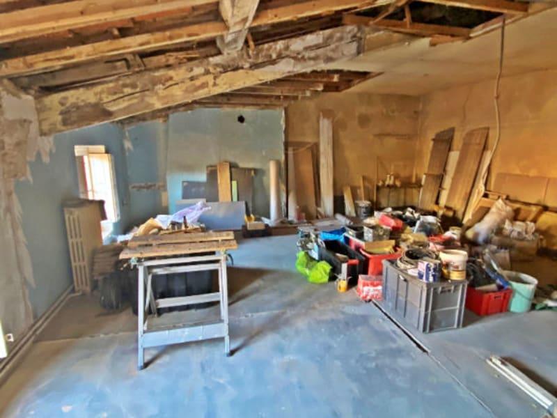 Sale apartment Beziers 69000€ - Picture 2