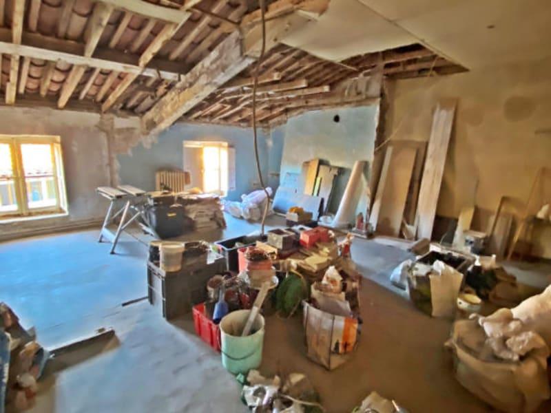 Sale apartment Beziers 69000€ - Picture 4