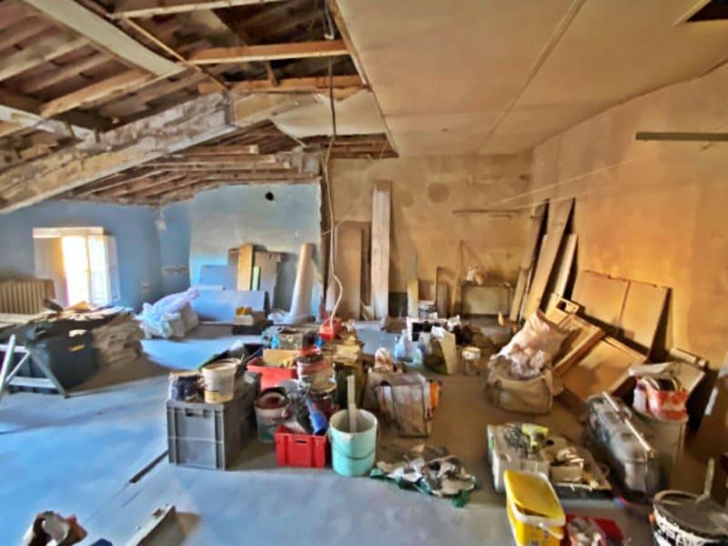 Sale apartment Beziers 69000€ - Picture 5