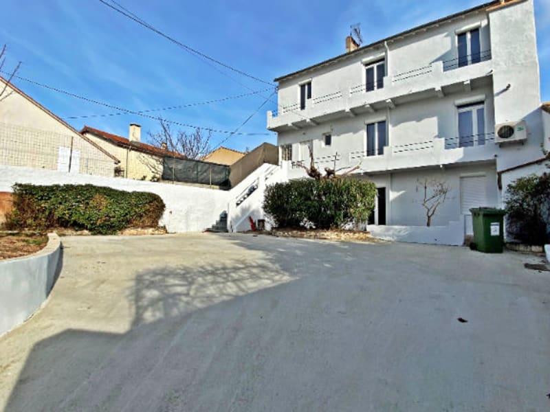 Sale house / villa Beziers 247000€ - Picture 2
