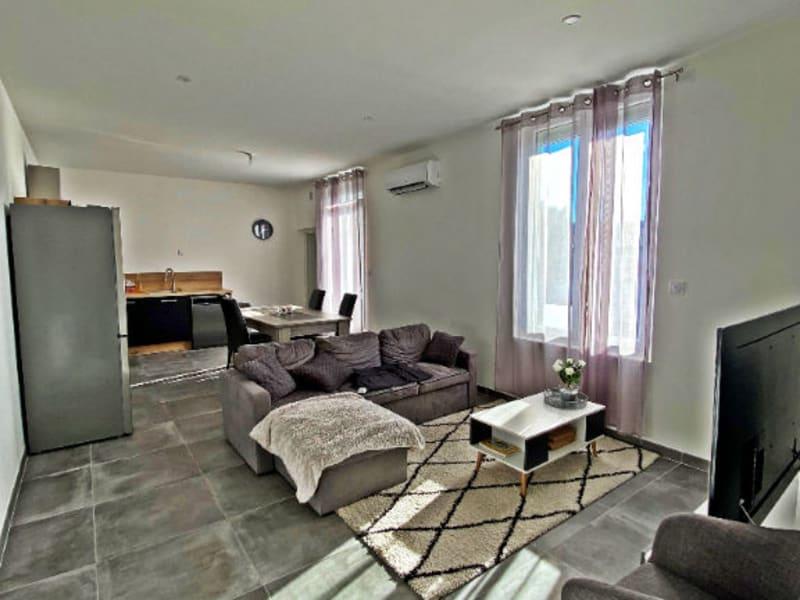 Sale house / villa Beziers 247000€ - Picture 5