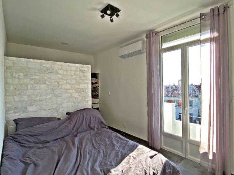 Venta  casa Beziers 247000€ - Fotografía 6