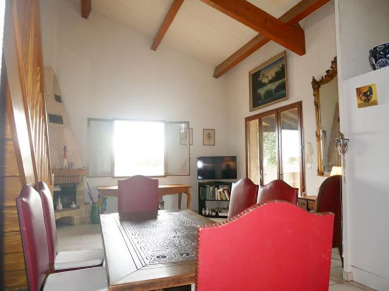 Sale house / villa Valras plage 299000€ - Picture 5