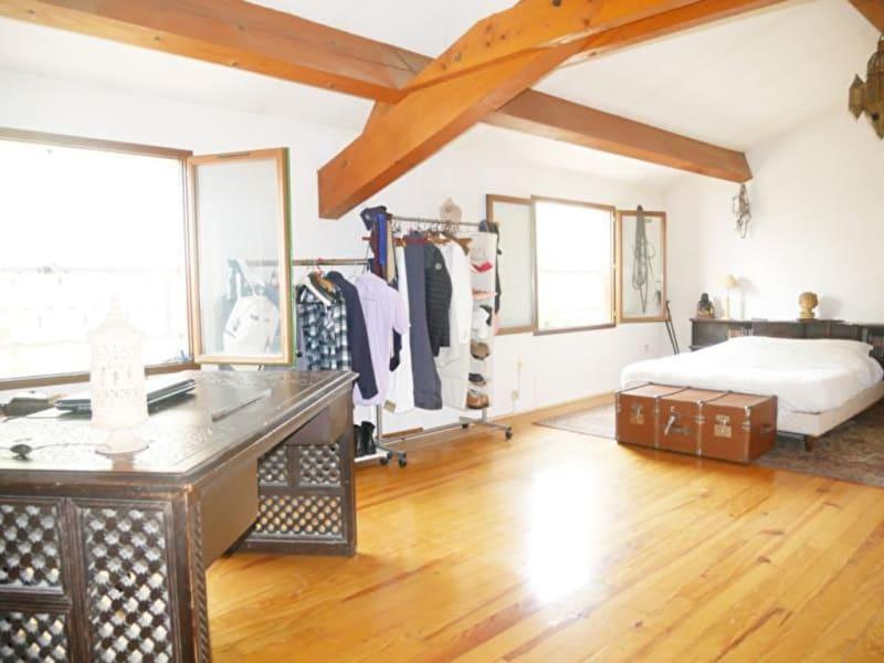 Sale house / villa Valras plage 299000€ - Picture 6