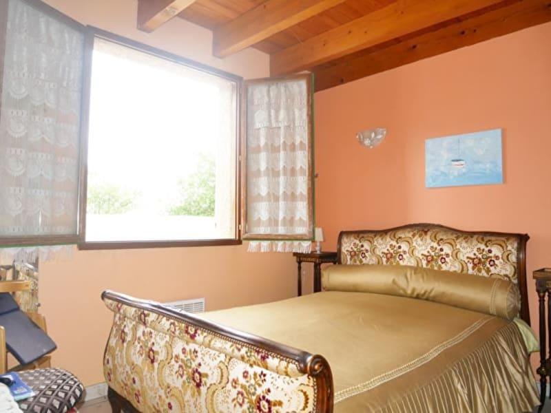 Sale house / villa Valras plage 299000€ - Picture 8