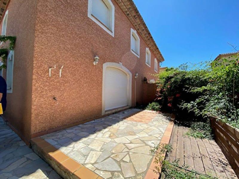 Venta  casa Beziers 232500€ - Fotografía 2
