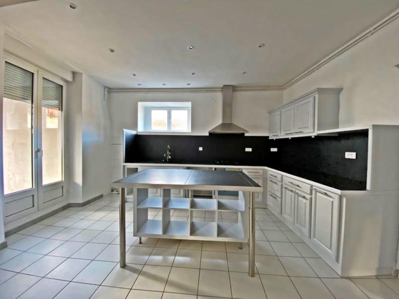 Sale apartment Beziers 155000€ - Picture 2