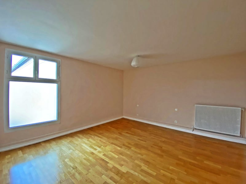 Sale apartment Beziers 155000€ - Picture 6