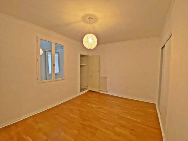 Sale apartment Beziers 155000€ - Picture 7