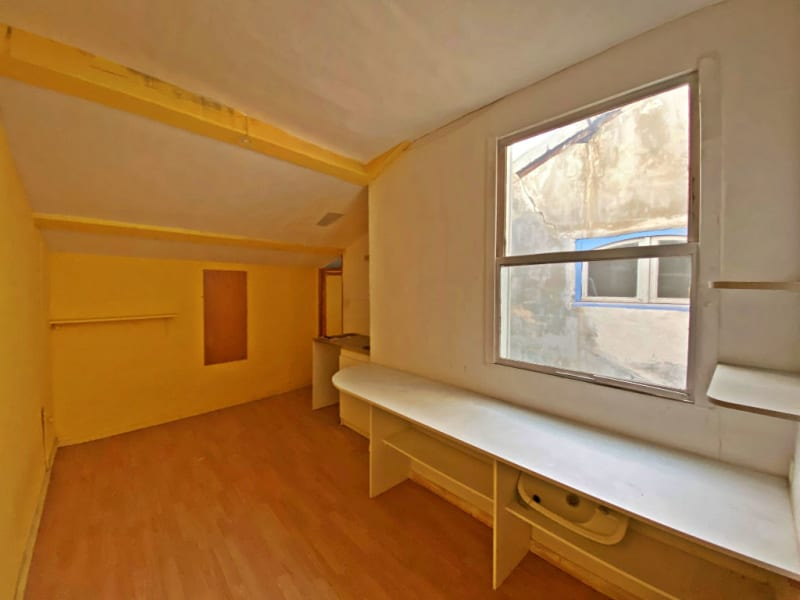 Sale apartment Beziers 155000€ - Picture 8