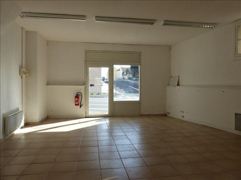 Sale empty room/storage Beziers 51000€ - Picture 3