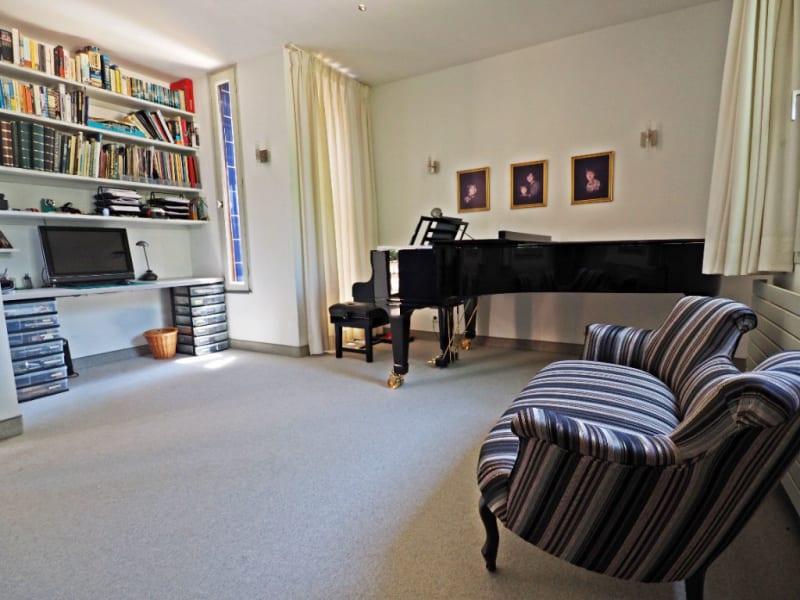 Venta de prestigio  casa Servian 884000€ - Fotografía 8