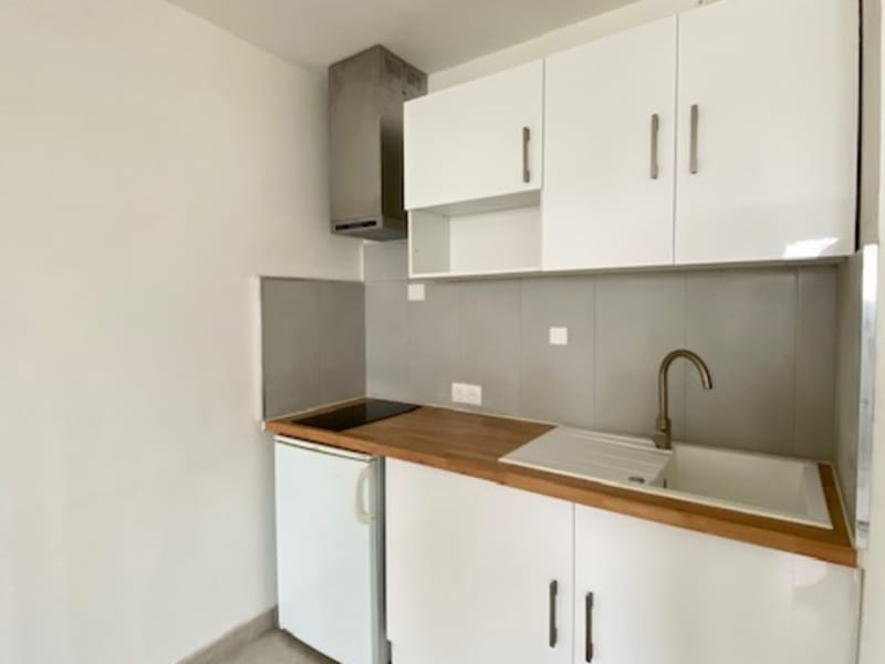 Rental apartment Beziers 420€ CC - Picture 2