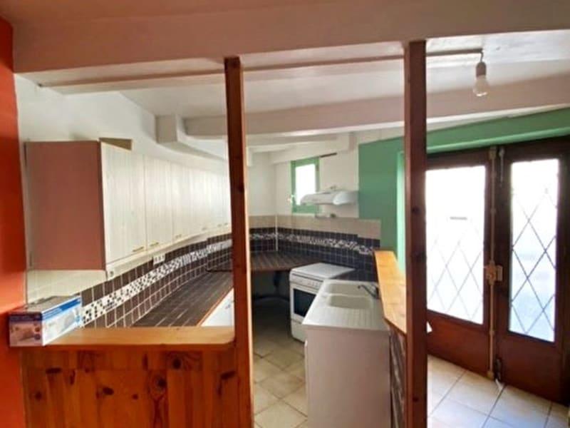 Venta  casa Magalas 98000€ - Fotografía 3