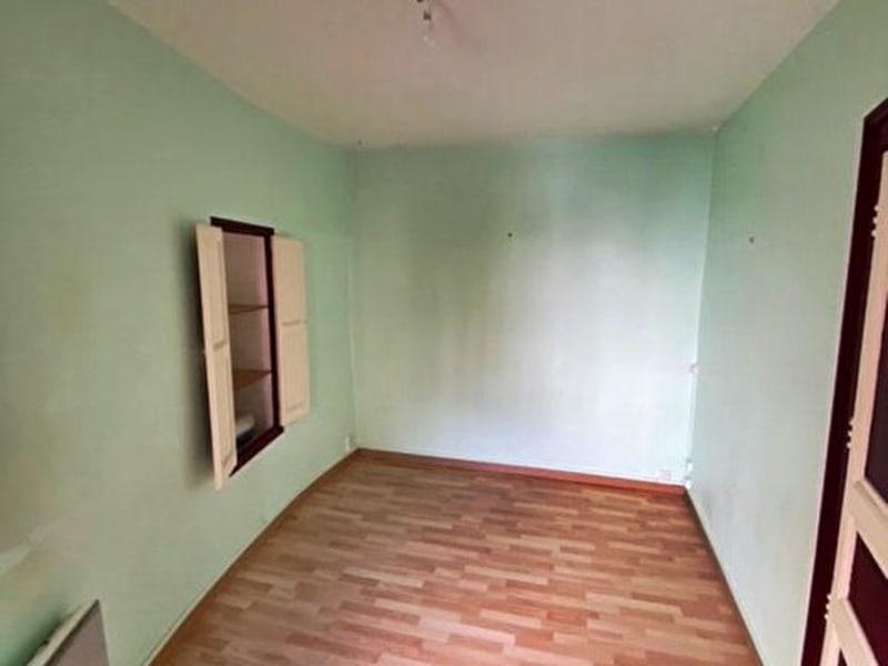 Venta  casa Magalas 98000€ - Fotografía 6