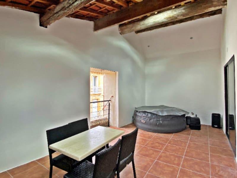 Sale house / villa Boujan sur libron 199000€ - Picture 9
