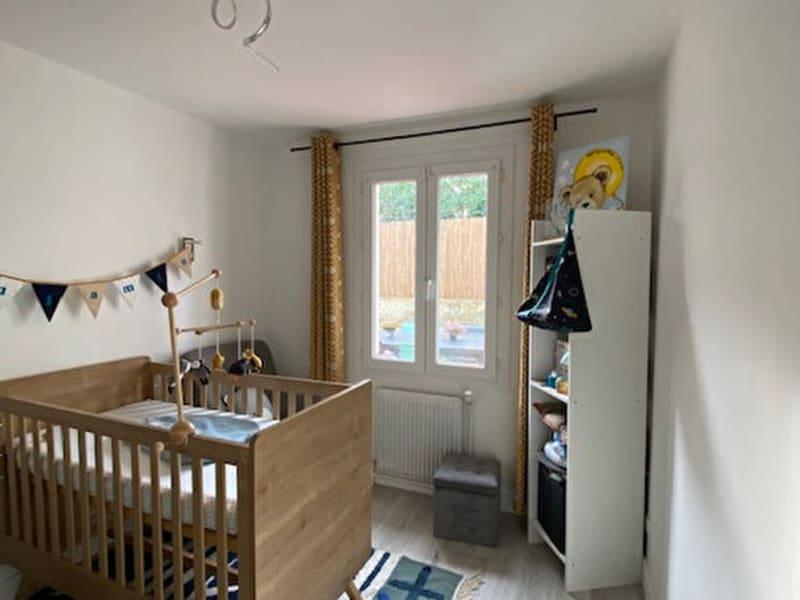 Venta  casa Beziers 218500€ - Fotografía 7