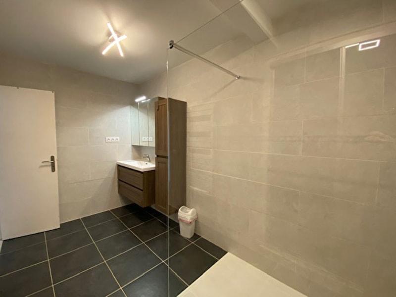 Venta  casa Beziers 218500€ - Fotografía 8