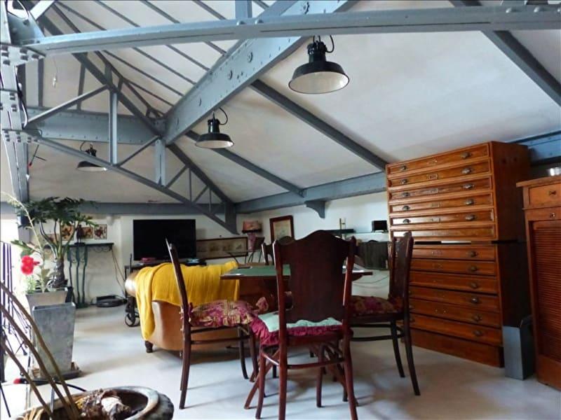 Sale apartment Beziers 275000€ - Picture 5