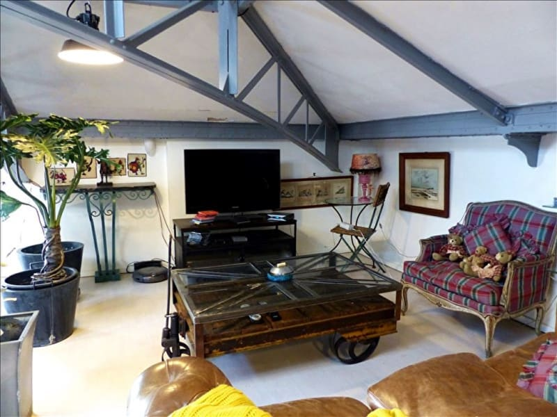 Sale apartment Beziers 275000€ - Picture 6