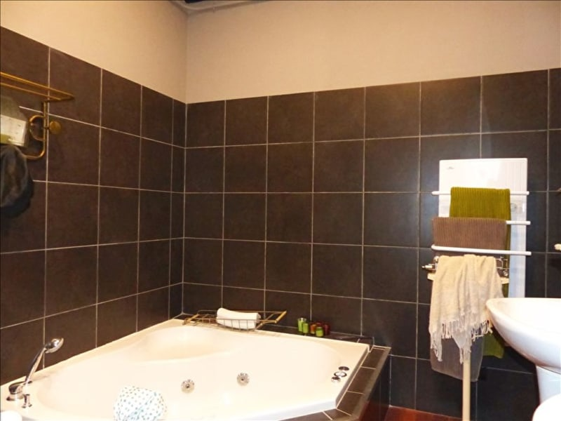 Sale apartment Beziers 275 000€ - Picture 8