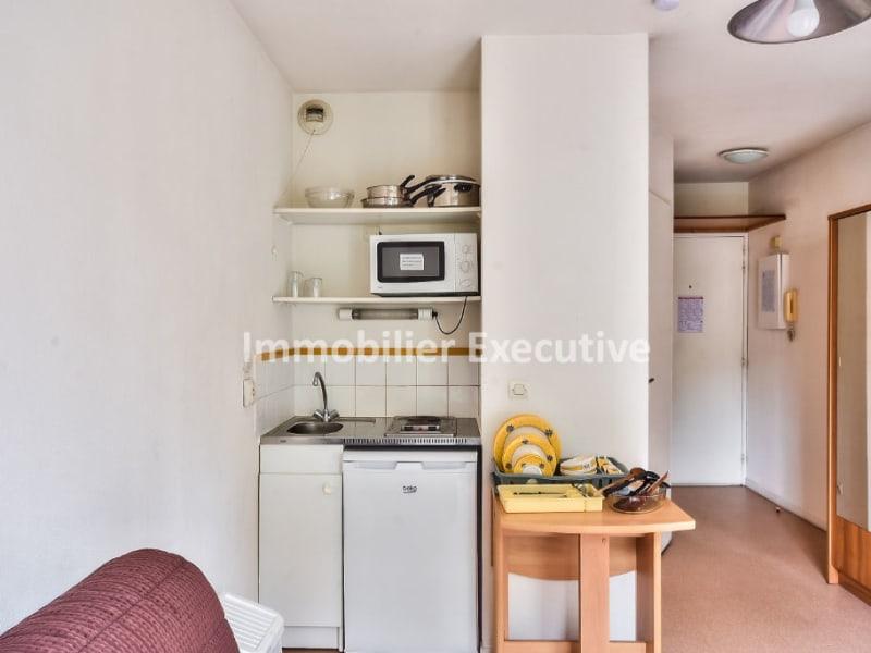 Sale apartment Rouen 49500€ - Picture 4