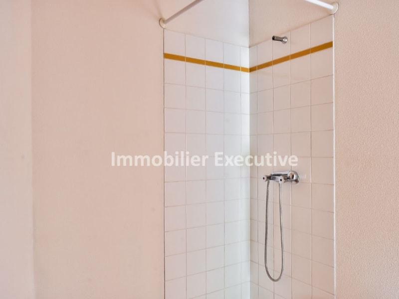Sale apartment Rouen 49500€ - Picture 6