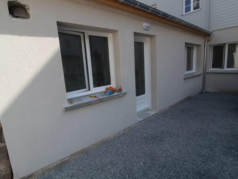 Verkauf wohnung Rouen 171000€ - Fotografie 3
