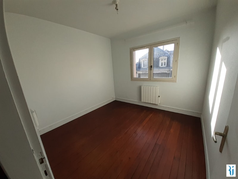 Sale apartment Rouen 147 000€ - Picture 3